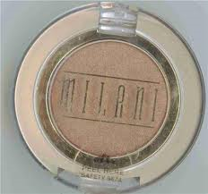 SHADOW EYE POWDER MILANI 26